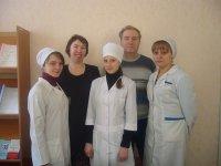 Олимпиада по сестринскому делу в педиатрии