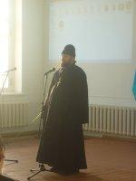 7 Православный форум «С верою в России»