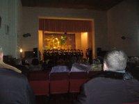 70 лет со дня образования Ульяновской области