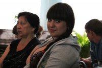 Живительный родник русского языка