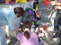 22 июня – день памяти и скорби.