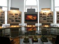 72 годовщина битвы за Москву
