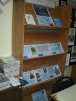 Выставка к 20-летию Конституции