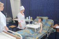 III Региональный чемпионат рабочих профессий Worldskills Ульяновская область.