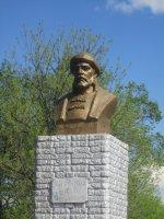 400-летие Б.М. Хитрово.