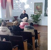 История создания и развития Ульяновской области