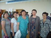12 мая – Международный день медицинской сестры