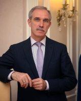 Поздравления Губернатора Ульяновской области