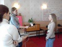встреча с А.А.Смекалиным