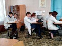 """конкурс  «Малые города и исторические поселения"""""""