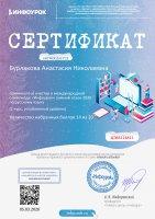 инфоурок русский язык