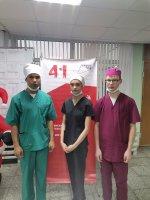IX открытый региональный чемпионат «Молодые профессионалы» (WorldSkills Russia) в Ульяновской области