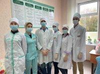 Конкурс «Молодые профессионалы» (WorldSkills Russia)_2021